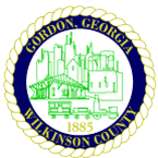 Gordon, Georgia